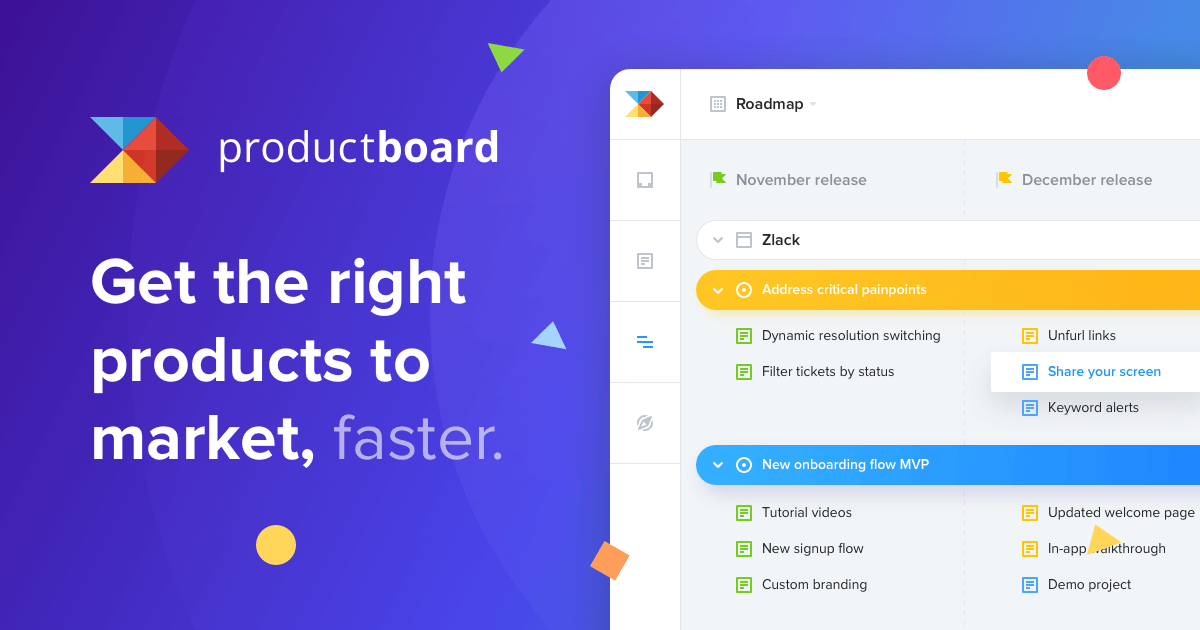 How much is productboard?