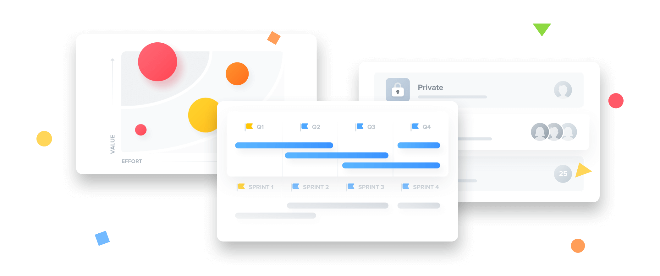 productboard is now even better for large & scaling organizations