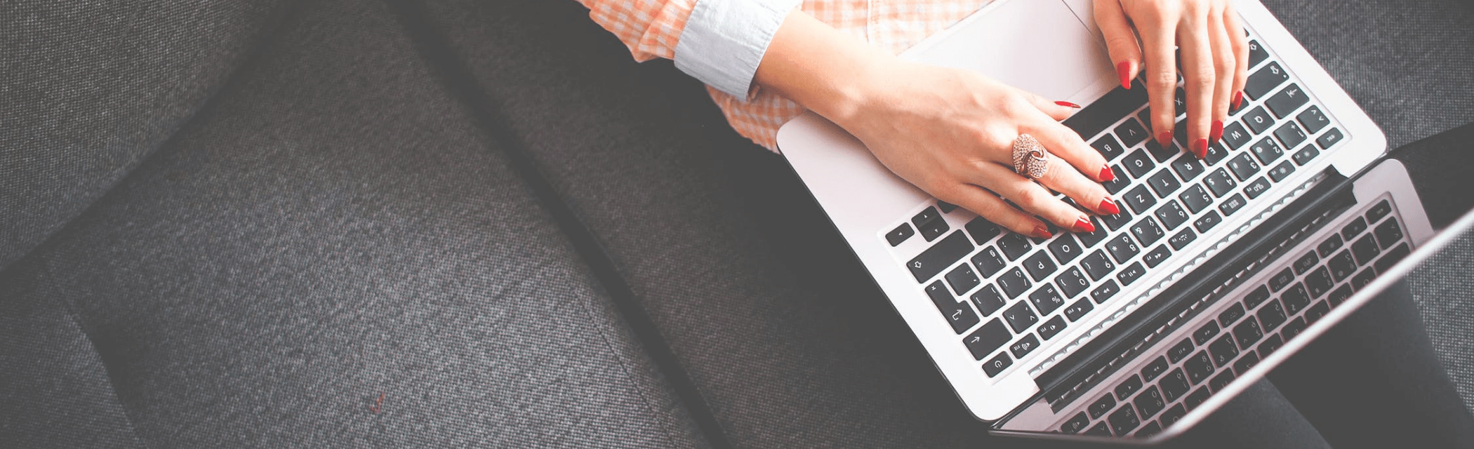 20 product management blogs that are worth following