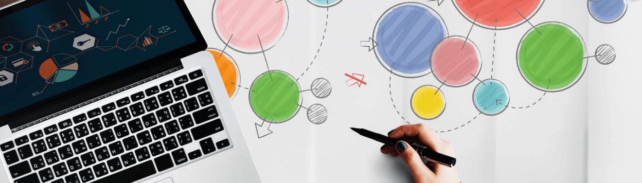 5 ways to standardize your product prioritization process