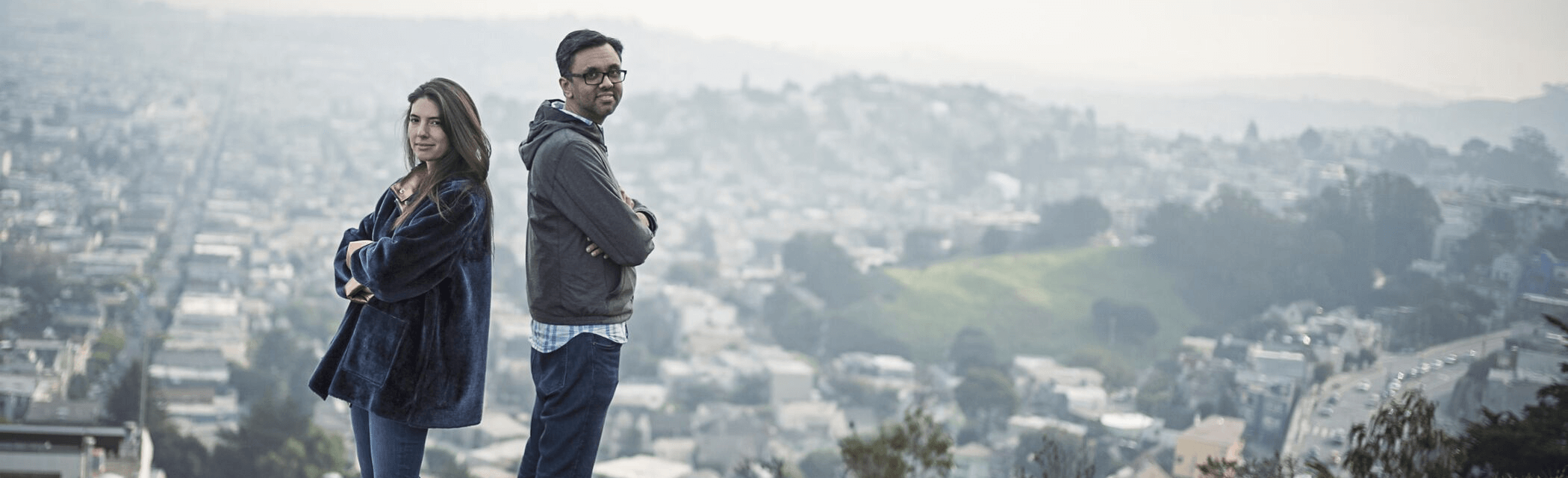 The past, present, and future of FYI: How Hiten Shah turned an obsession with customers into Product Excellence