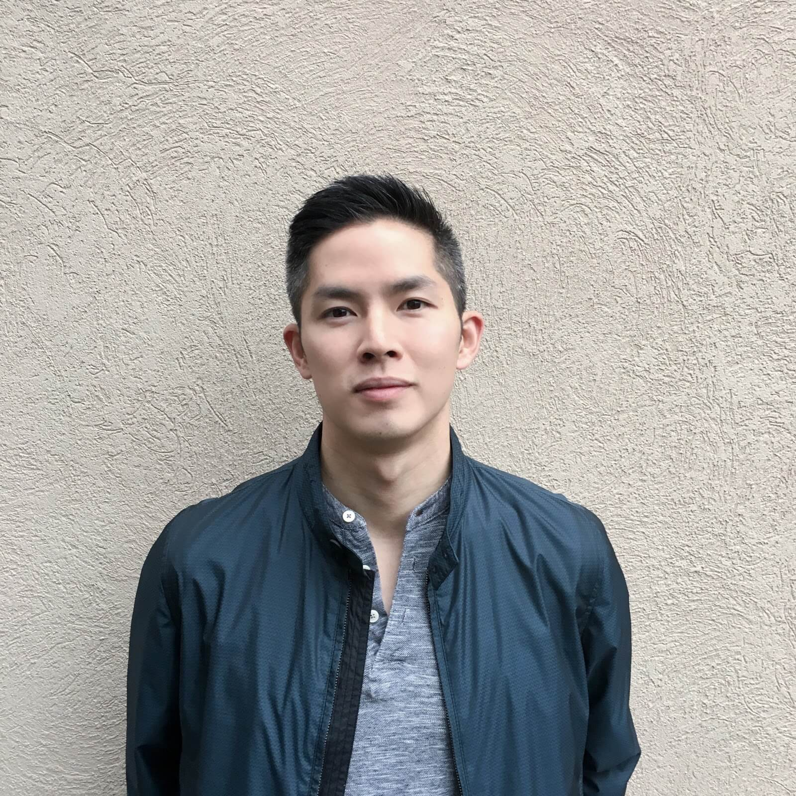what makes a good product manager brandon chu