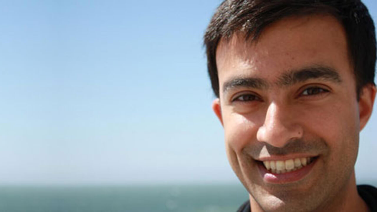 what makes a good product manager sachin rekhi