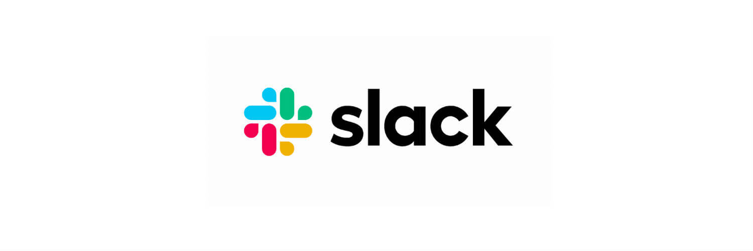 15 Slack communities to follow if you are a product manager