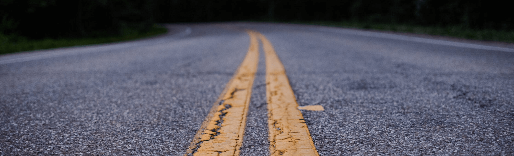 A primer on Agile product roadmaps: 4 principles you need to know