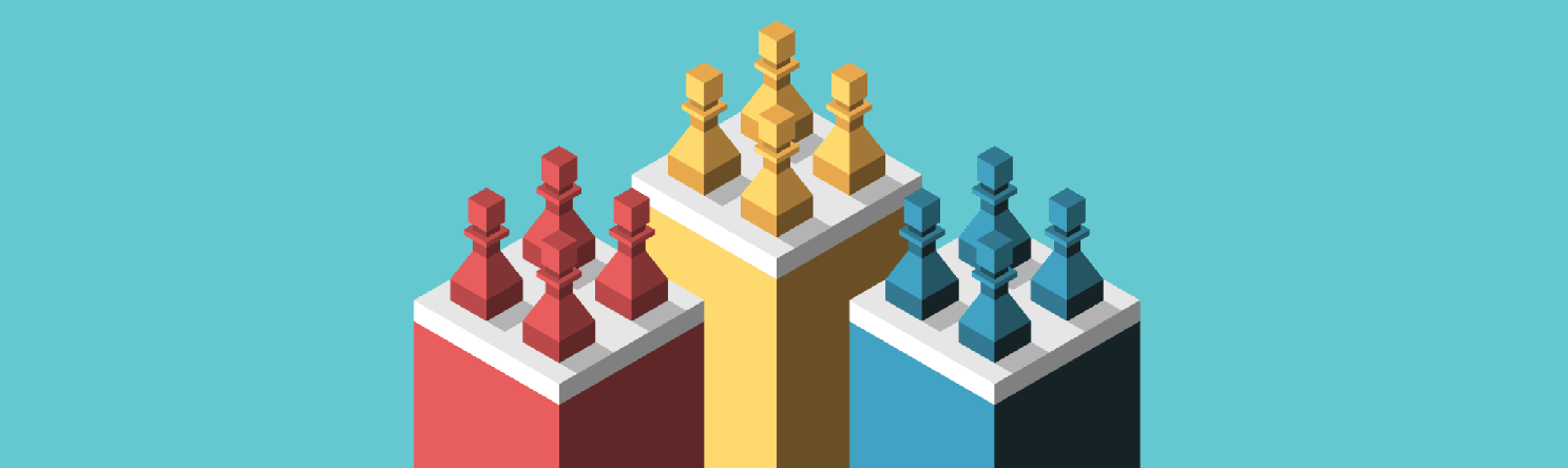 User segmentation: Why it's crucial for product managers