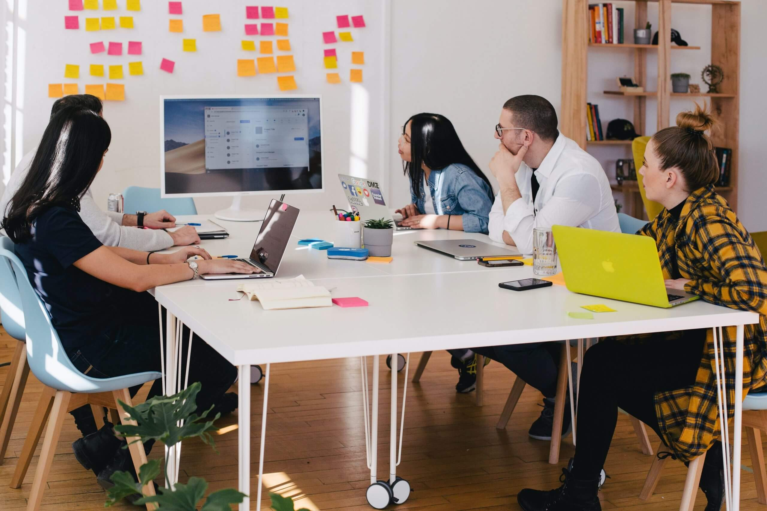 How 7 leading organizations use Productboard to become more customer-driven