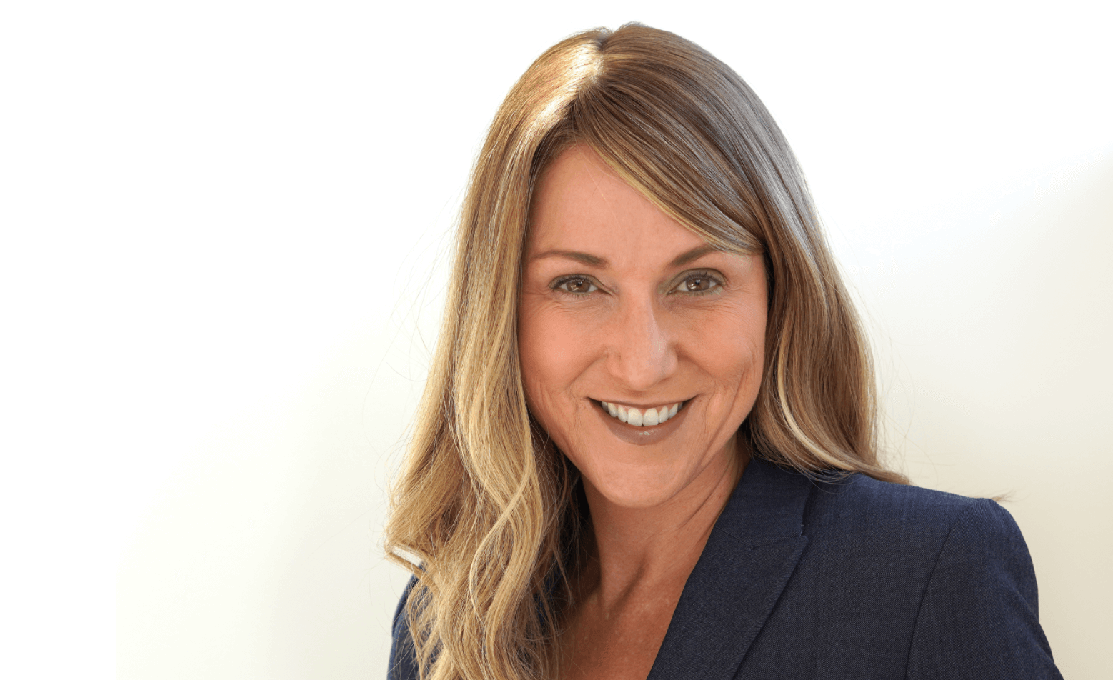 How to be an effective product leader in times of change, with Shelley Perry