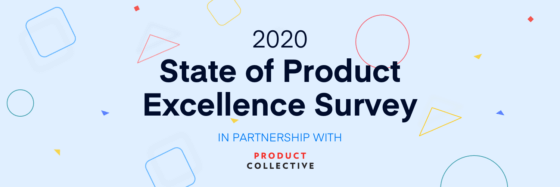 Announcing Productboard's 2020 Product Excellence Survey with Product Collective!