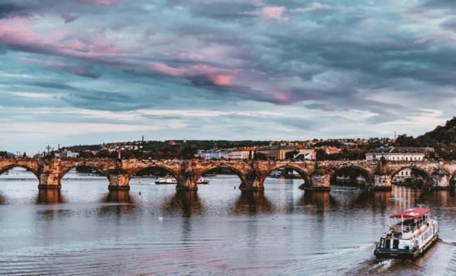 Relocation stories – what our international team loves about life in Prague