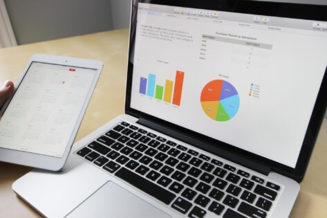 11 metrics every product manager should care about