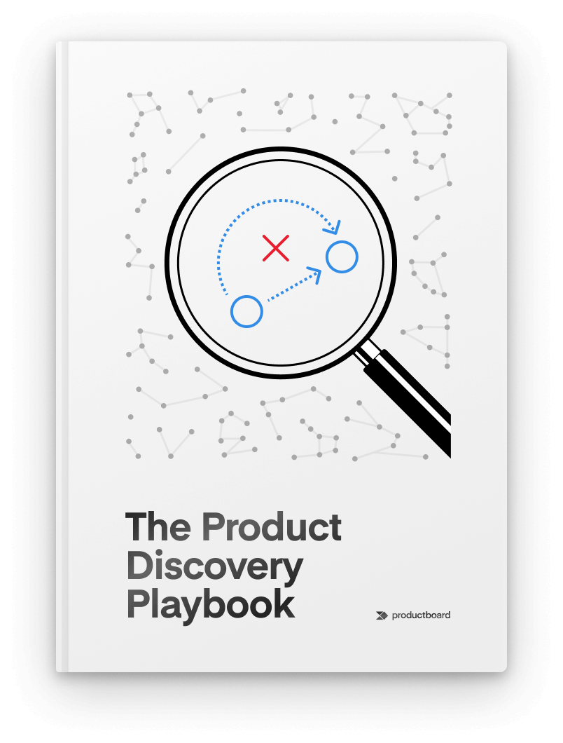 Download the eBook