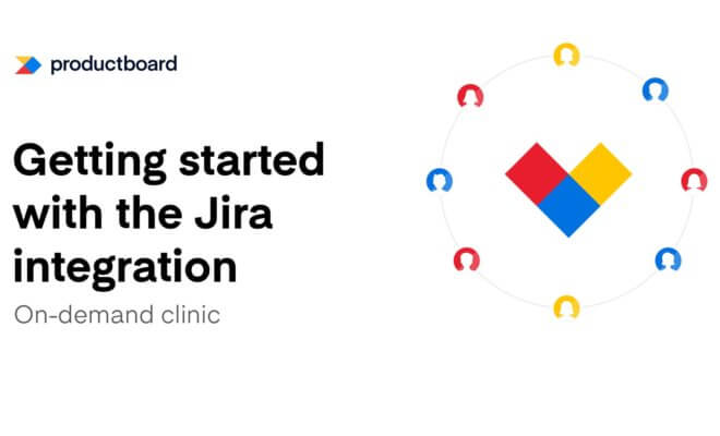 [ON DEMAND] Best Practices: Integrating with Jira