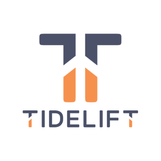 Product at Tidelift   Productboard